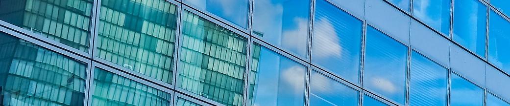 Quelle SCPI Choisir : Comment choisir une SCPI en fonction de la qualité des locataires